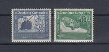 Deutsches Reich 669-670 ** (Graf Zeppelin)  (527)