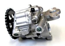Ford Transit & Ranger 2.2 TDCi & 2.4 TDCi Oil Pump 2011 >