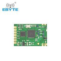 E32-433T20S1 LoRa SX1278 433MHz SMD UART 3km Long Range Transceiver rf Module