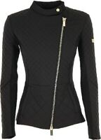 MARCIANO FOR GUESS  GIACCA-PIUMINO  DONNA THULE 94G3799213Z