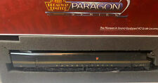 BLI-2096 PRR Centipede #5821 Broadway Limited Paragon2 Sound/DC/DCC, HO