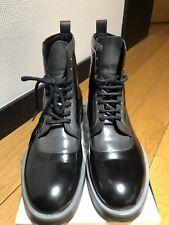 Jimmy Choo Men's Boots in EU43