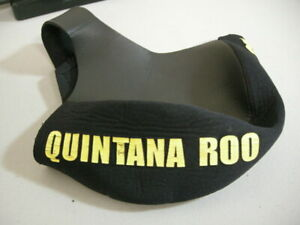 Quintana Roo Neoprene Scuba Diving Swimming Skull Cap