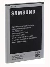Original Samsung Brand New Battery Bateria Galaxy Note 2 N7100