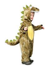 Rubie's Safari Roarin' Rex Child Costume Officially Licensed