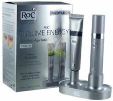 Roc Sublime Energy Eyes Anti- Aging Free Shipping