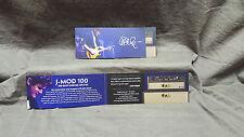 John Mayer Paul Reed Smith PRS J-MOD 100 Promo