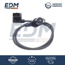 Crankshaft Sensor BMW E36 90-2000 / E34 87-97 12141726066 / 1726065 /12141726065