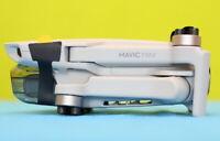 DJI Mavic Mini Drone Aircraft & Camera Gimbal replacement Unit For Crash Repair