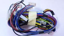 Electrolux AEG Zanussi 1171967209 Dishwasher Complete Harness #34R205