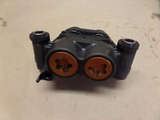 2005 YAMAHA YZF R6S FRONT RIGHT BRAKE CALIPER