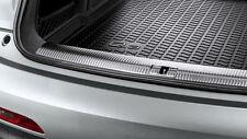Original Audi Cargando Película de Protección Del Umbral Audi Q3 8U-8U0061197