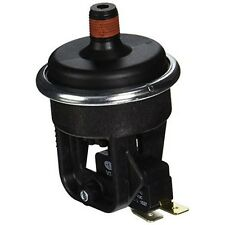 Water Pressure Switch Replacement for Universal H-Series Low Nox Pool Heater