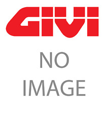 GIVI CUPOLINO SPECIFICO FUME' SPECIFIC SMOKED SCREEN BMW R 1200 GS DAL 2016