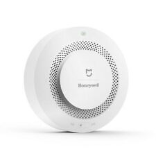 Xiaomi mijia Honeywell Smart Fire Alarm Detector Photoelectric Smoke Sensor