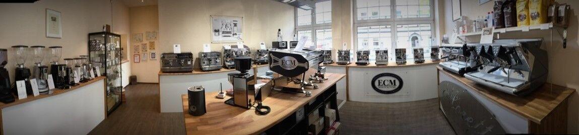 avola-coffeesystems