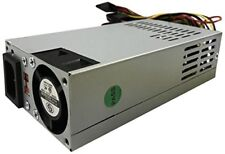 NEW 300W ENHANCE ENP-2320-PFC ENP-0615B-G Power Supply REPLACE CN30.6