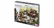 Mega Bloks Assassin's Creed Chariot Chase Building Set #CNG12 (NEW)