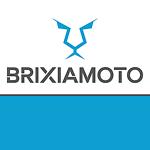BRIXIAMOTO