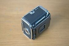 Hasselblad A12 Film Back for 500C/M 501CM 503CW SWC/M 503CX 553ELX 555ELD