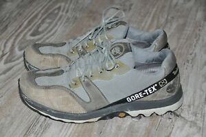 Timberland Gore-tex Walking Trainers 7 40