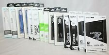 Lot 14 Case Samsung Galaxy Iphone Wholesale cases x 10 XR MAX 9 6s 7 8 Note 9
