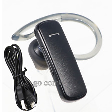 Samsung EO-MG900 Bluetooth Mono Headset Headsets for Smartphone and Tablet