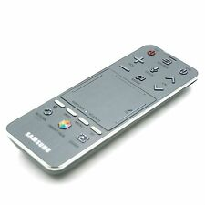 Replacement Samsung LED Smart 3D TV remote control AA59-00766A