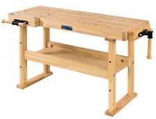 Küpper Werkbänke für Heimwerker günstig kaufen | eBay