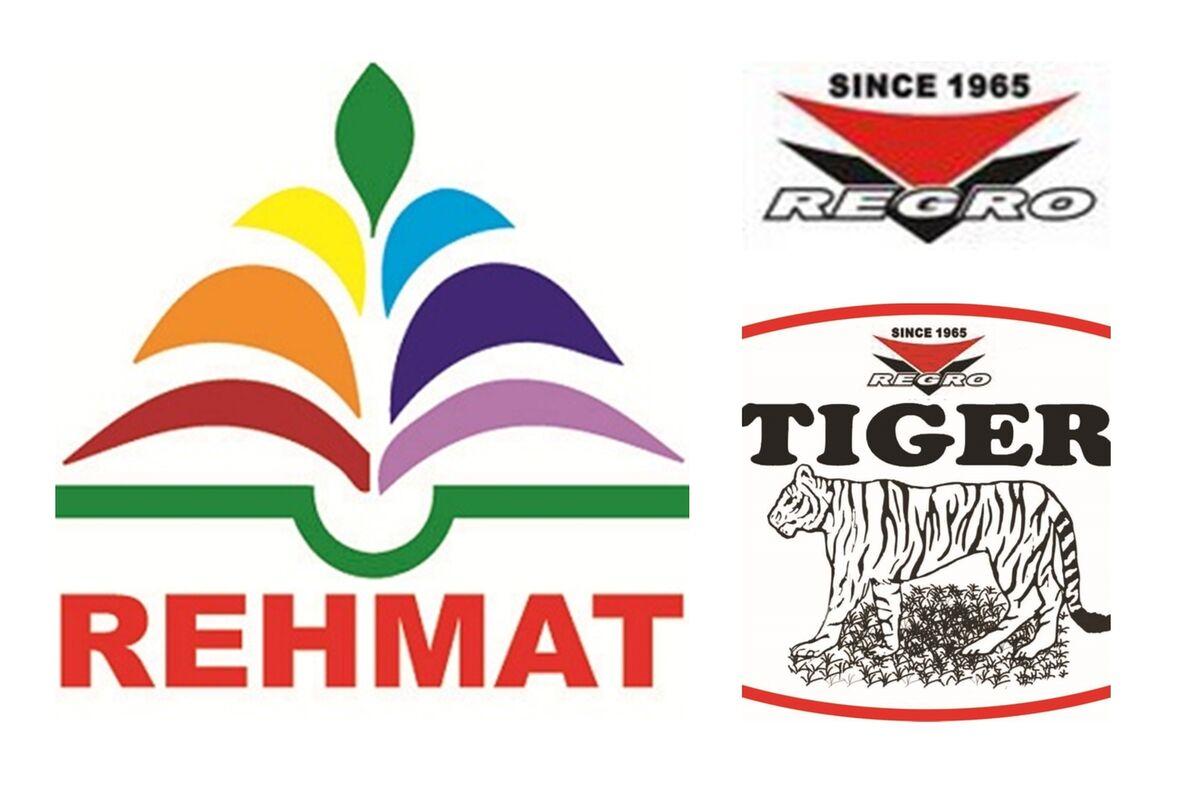 Rehmat Group