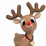 Rudolphjewelers