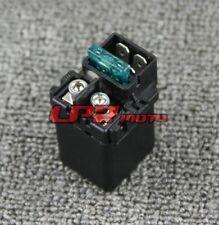 Motor Starter Relay Solenoid For Honda CB400VTEC CBR150 ST1100 35850-MR5-007
