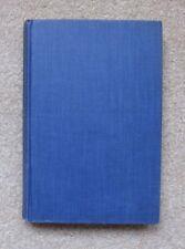 Dinner at Antoine's - by Frances Keyes - printed in1948