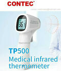 Forehead Thermometer Digital Termometro For Non-Contact Fever Body  Object NEW