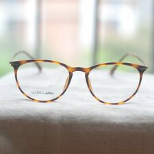 Vintage womens eyeglasses ULTEM ninon frame optical eyeglasses kids Rx Glasseses