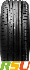 Dunlop Sport Maxx RT 2 MFS XL 225/40 R18 (92Y) (Z)Y Sommerreifen