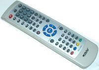 IKASU REMOTE CONTROL R3H1-DVBT