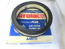1971-1972 FORD PINTO A40111 PUROLATOR AIR FILTER NEW OLD STOCK