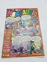 Mortadelo Y Filemón N°266 Etat Normal Voir Plus Articles