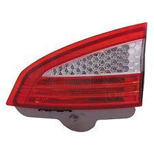 Combinazione Lampada/Luce posteriore-Mano Sinistra Montaggio | HELLA 9el 176 578-011