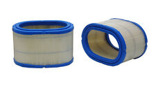 NEW WIX FILTER 49697 REPLACES ONAN 140-2897 for Quiet 7500 Diesel Generator