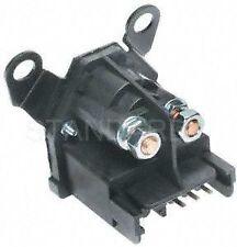 Standard Motor Products RY383 Glow Plug Relay