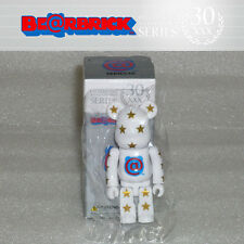 Medicom Be@rbrick Bearbrick Series 30 SECRET CHASE 1/192 30 Ani