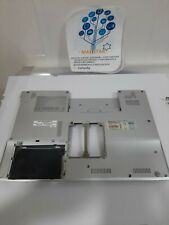 Sony Vaio VGN-FZ21S PCG-391M carcasa inferior base chasis