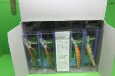 Unbranded Topwater Saltwater Fishing Lures
