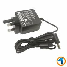 POWER AC Adaptor for HP Stream 11-R000NA Laptop Charger 19V 2.31A