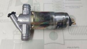 BOSCHIdle Actuator 0280140503MERCEDES W201 W124 M102 CONTROL VALVE