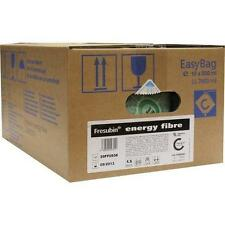 FRESUBIN ENERGY Fibre Easy Bag 15X500 ml