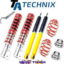 Suspensión Roscada/Suspensión Deportiva Ta-Technix Premium > para Opel Corsa B