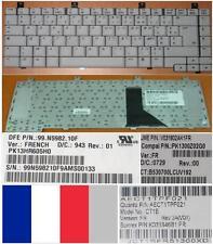 Clavier Azerty Français HP R3000 R4000 CT1B V031802AK1FR 99.N5982.10F K031846B1